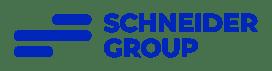 SG logo (normal_RGB)