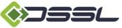 DSSL_logo