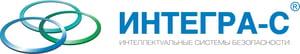 Интегра-лого