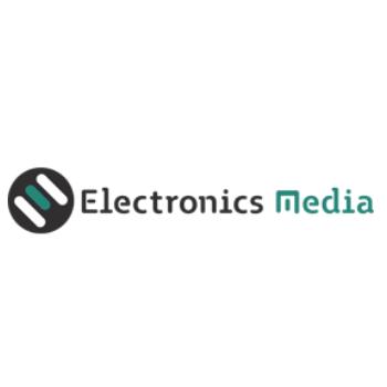 Electronics_media