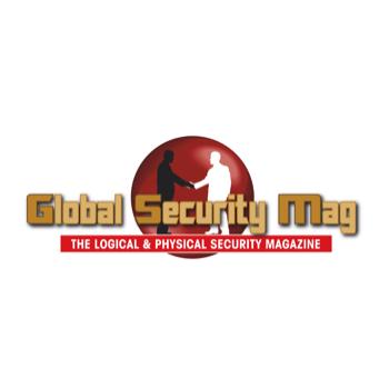 global_security_mag