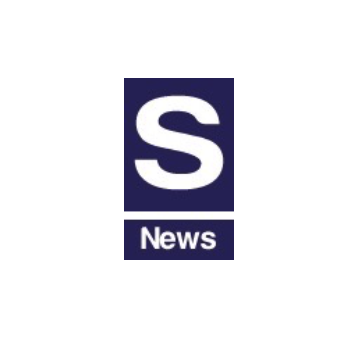snews_international