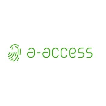 a-access-350