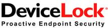 devicelock_logo