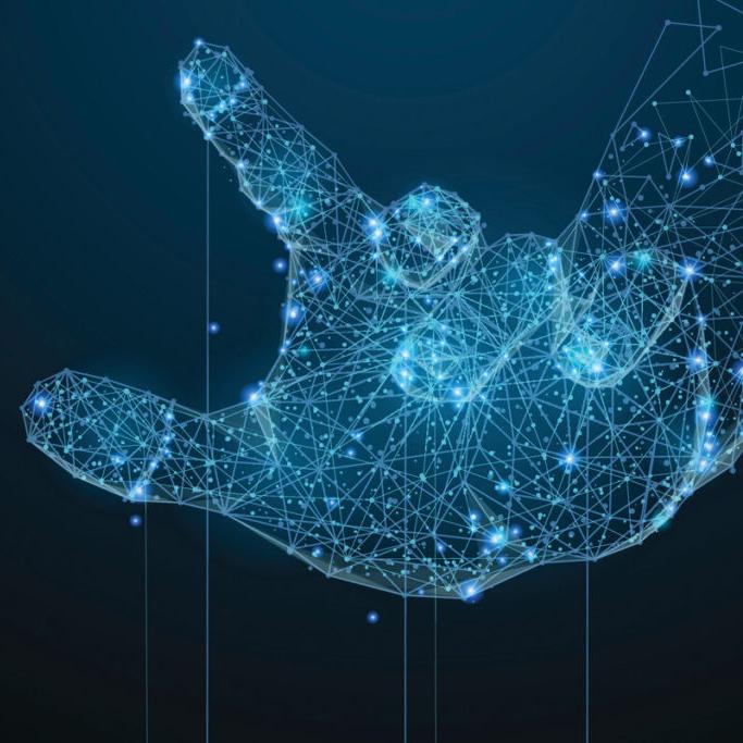 digital-transformation sql
