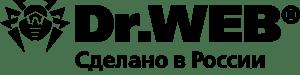 drweb_logo_russedit