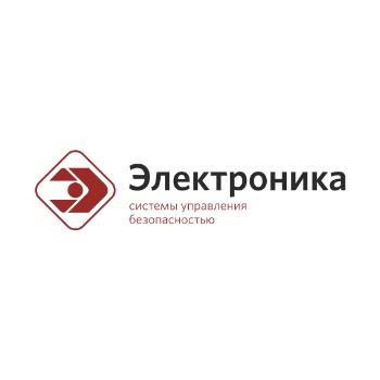 electronika-new-350