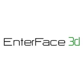 enterface-350
