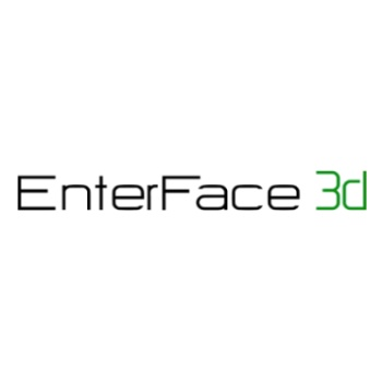 enterface-350