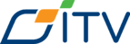 itvg_logo-1