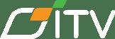 itvg_logo_inv