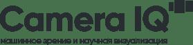 logo_rus_eng_d_dark-gray_rgb