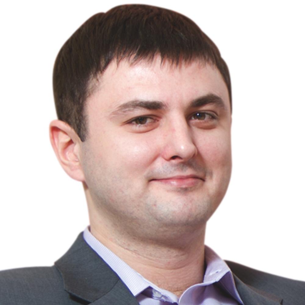 ryzhkov