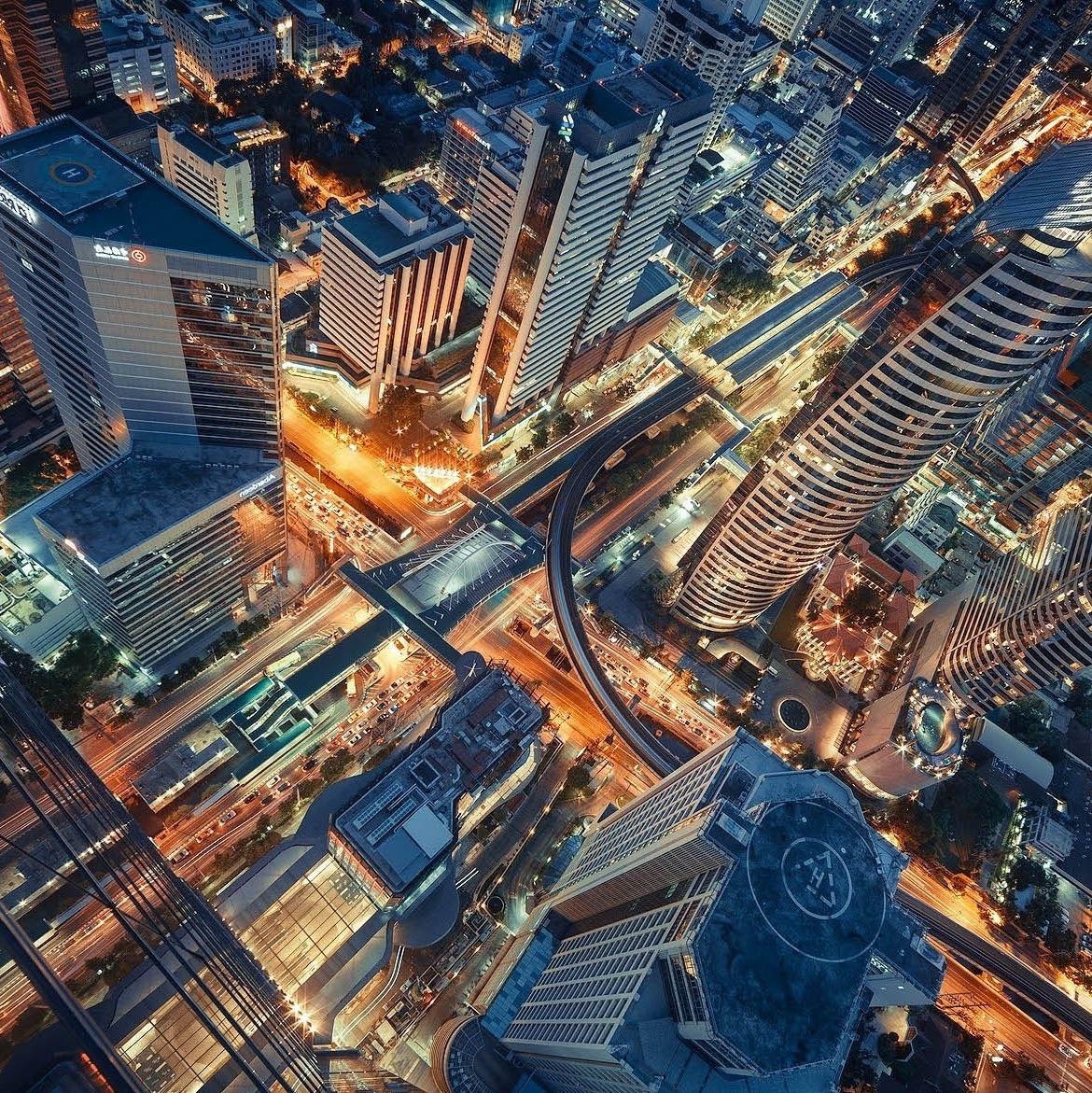smart lighting smart city-1