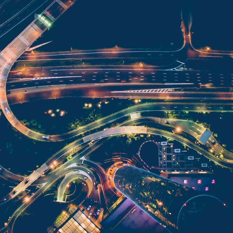 smart-city-sq