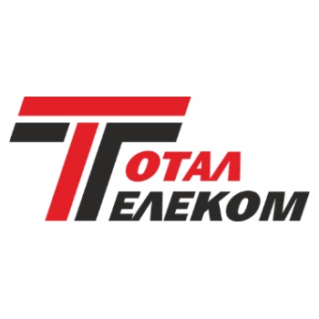 total-new