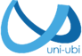 uni-ubi-logo-blue