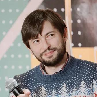 Алексей Бойко РФРИТ