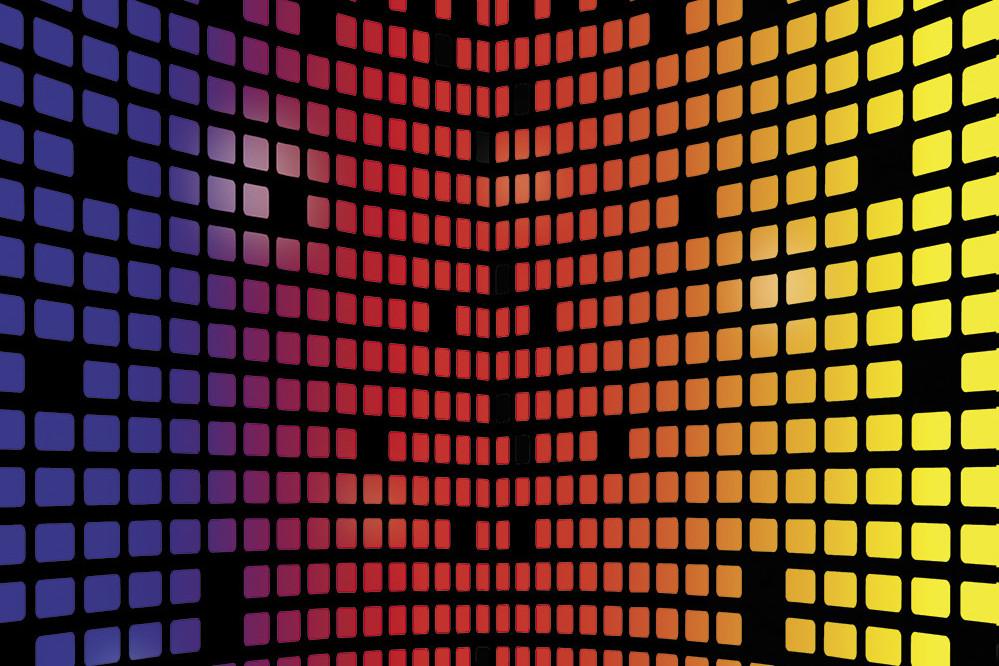 Хранение данных для цифровой трансформации на конференции 15 октября
