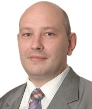 andrey_khristoforov-300.jpg