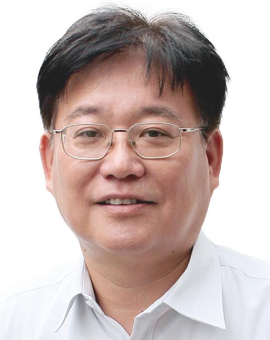 Эволюция управления большими автопарками по-корейски