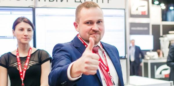 Три мощных консультанта присоединились к All-over-IP 2017