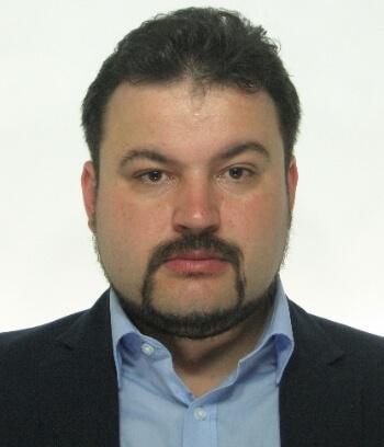 All-over-IP объединяет усилия с Русским биометрическим обществом