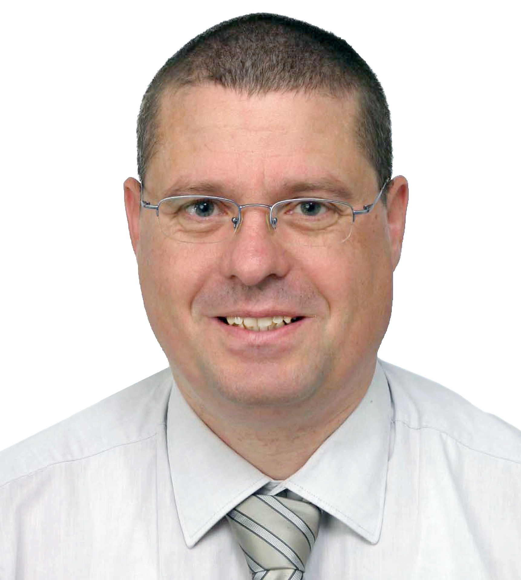 BOSCH Senior R&D Technologist Uwe Iben to Speak at All-over-IP 2018