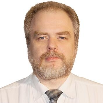 Алексей Гинце, ААМ Системз