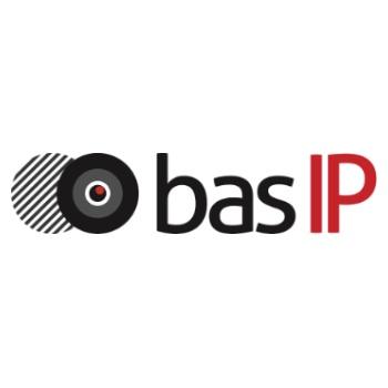 BAS-IP на Intersec 2019: эффективное сотрудничество и новые партнеры