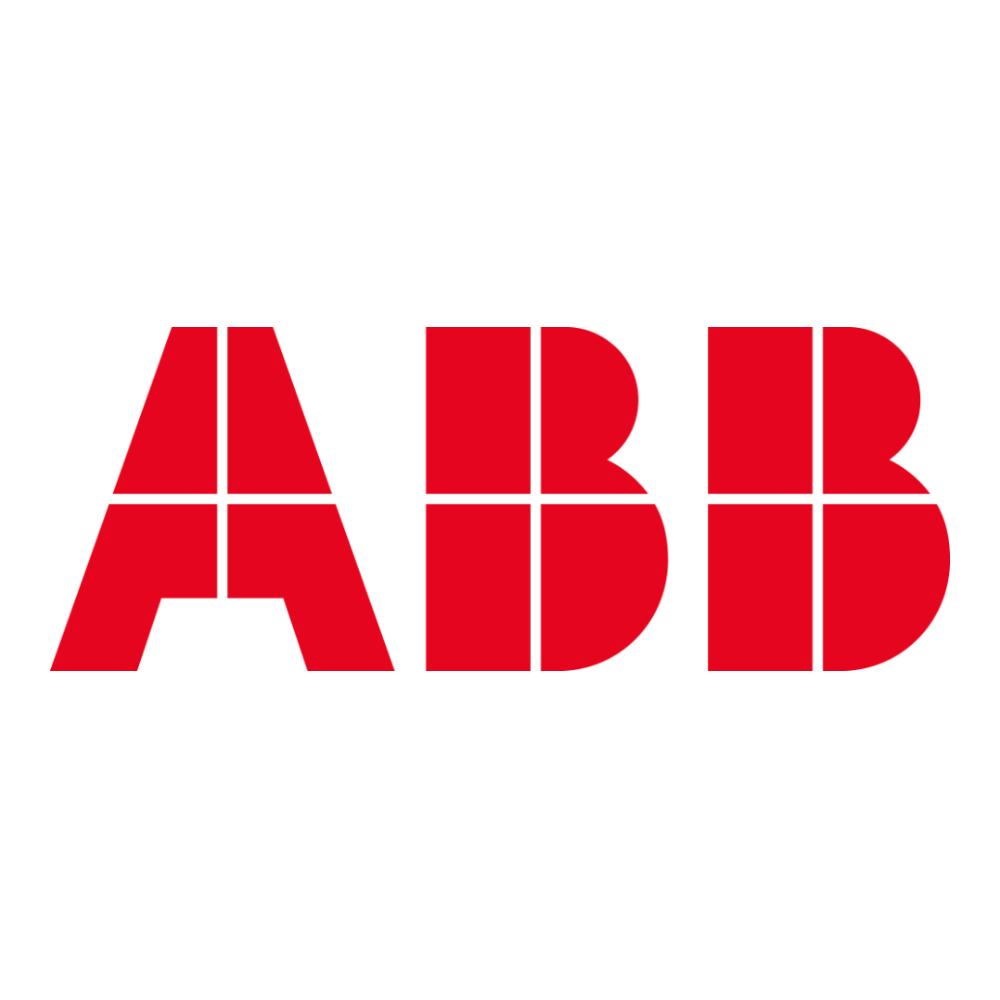 abb-square-2