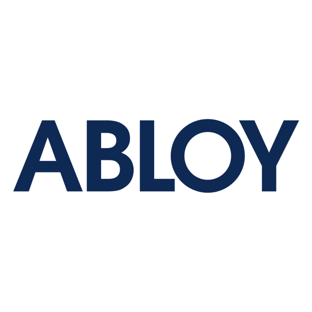 abloy-square-new
