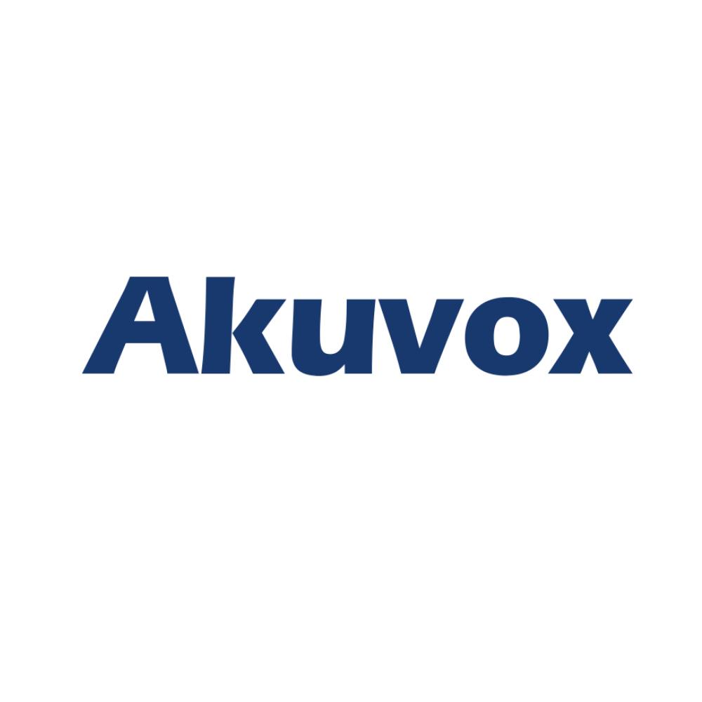 akuvox-square-3