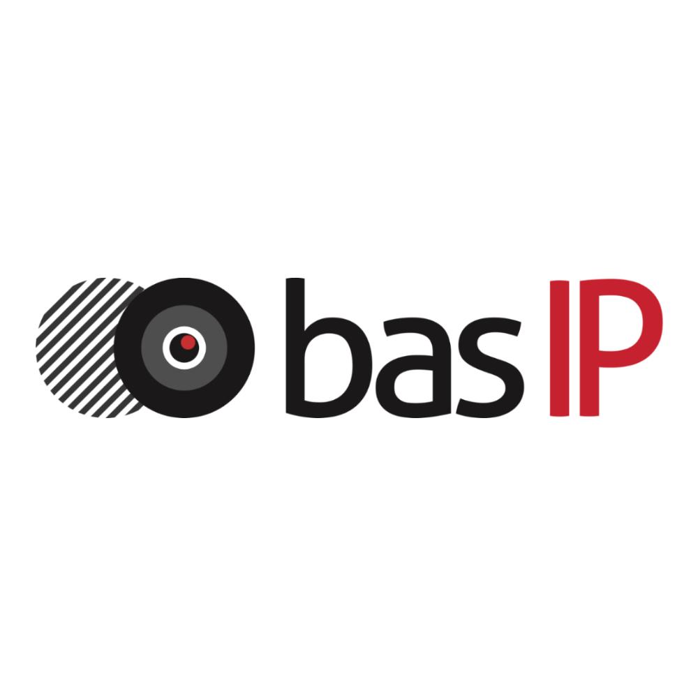 bas-ip-square