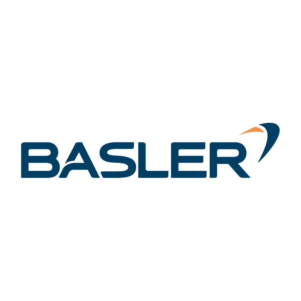 basler-square-new