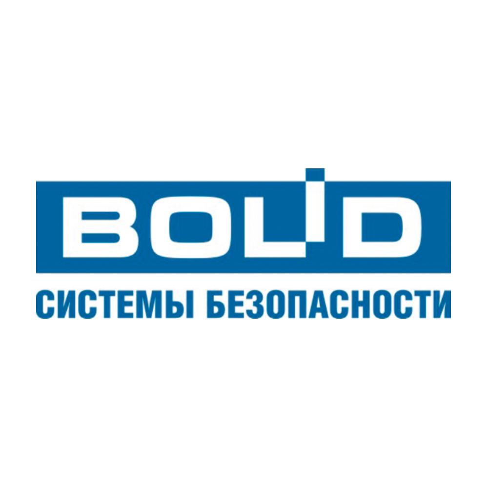 bolid-square
