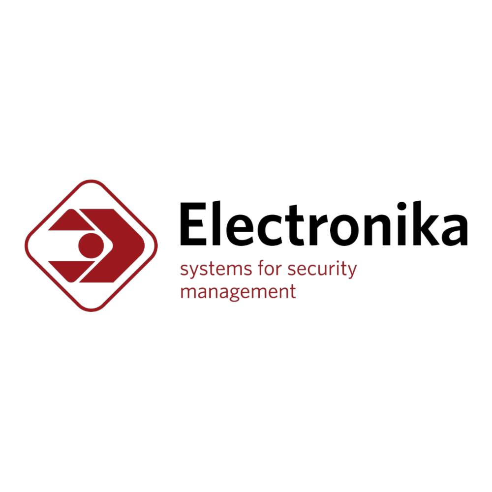 electornika-square-en