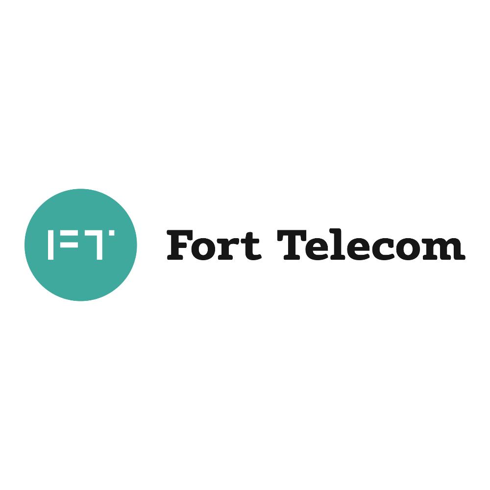 fort-telecom-square