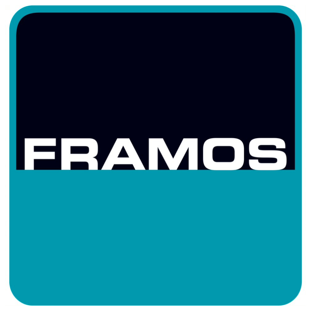 FRAMOS AG