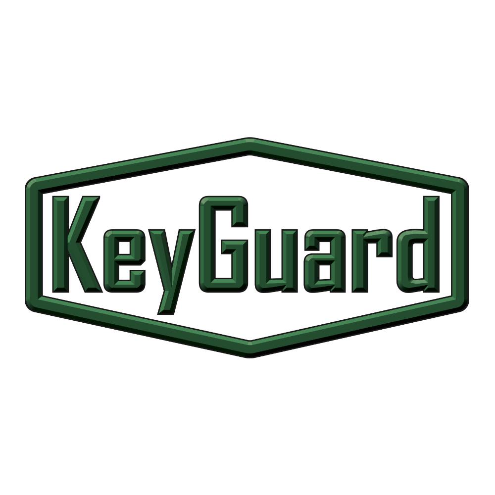 keyguard-square-new