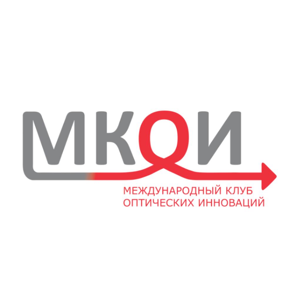 mkoi-square