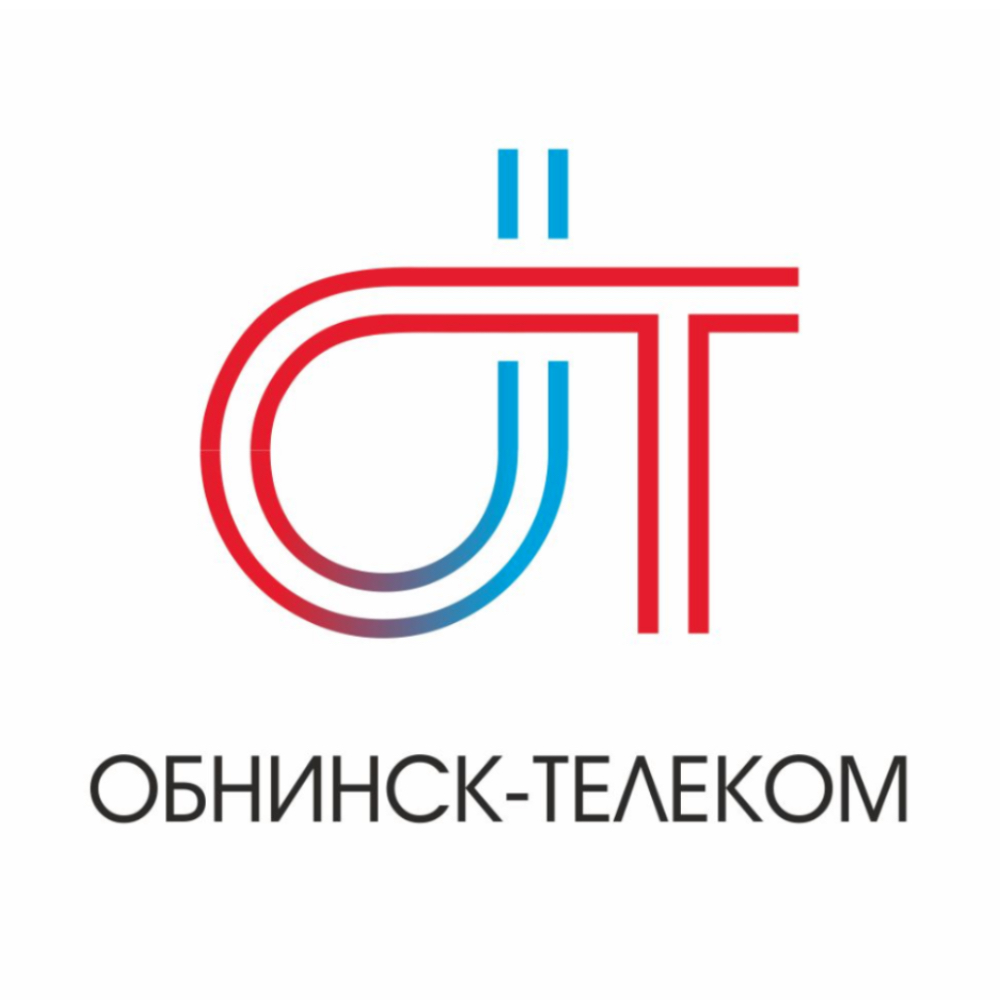 obninsk-telecom-square