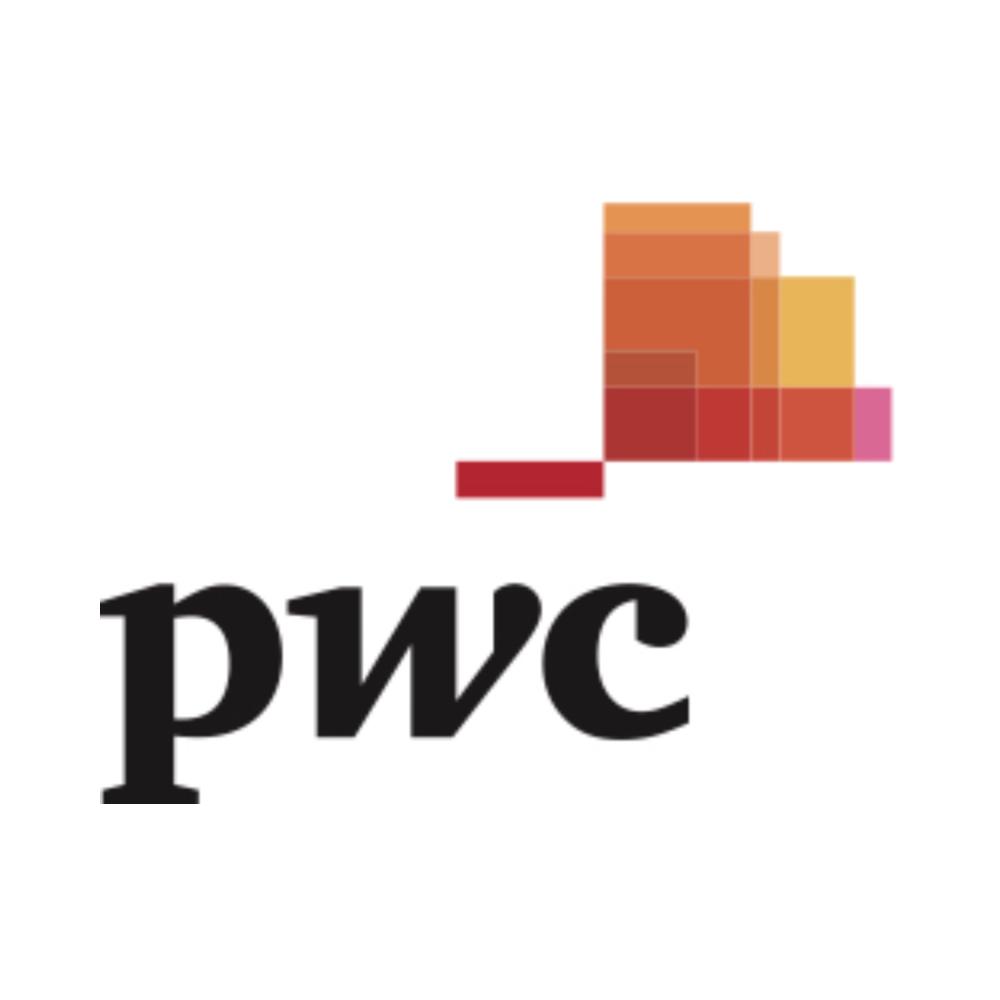 pcw-square