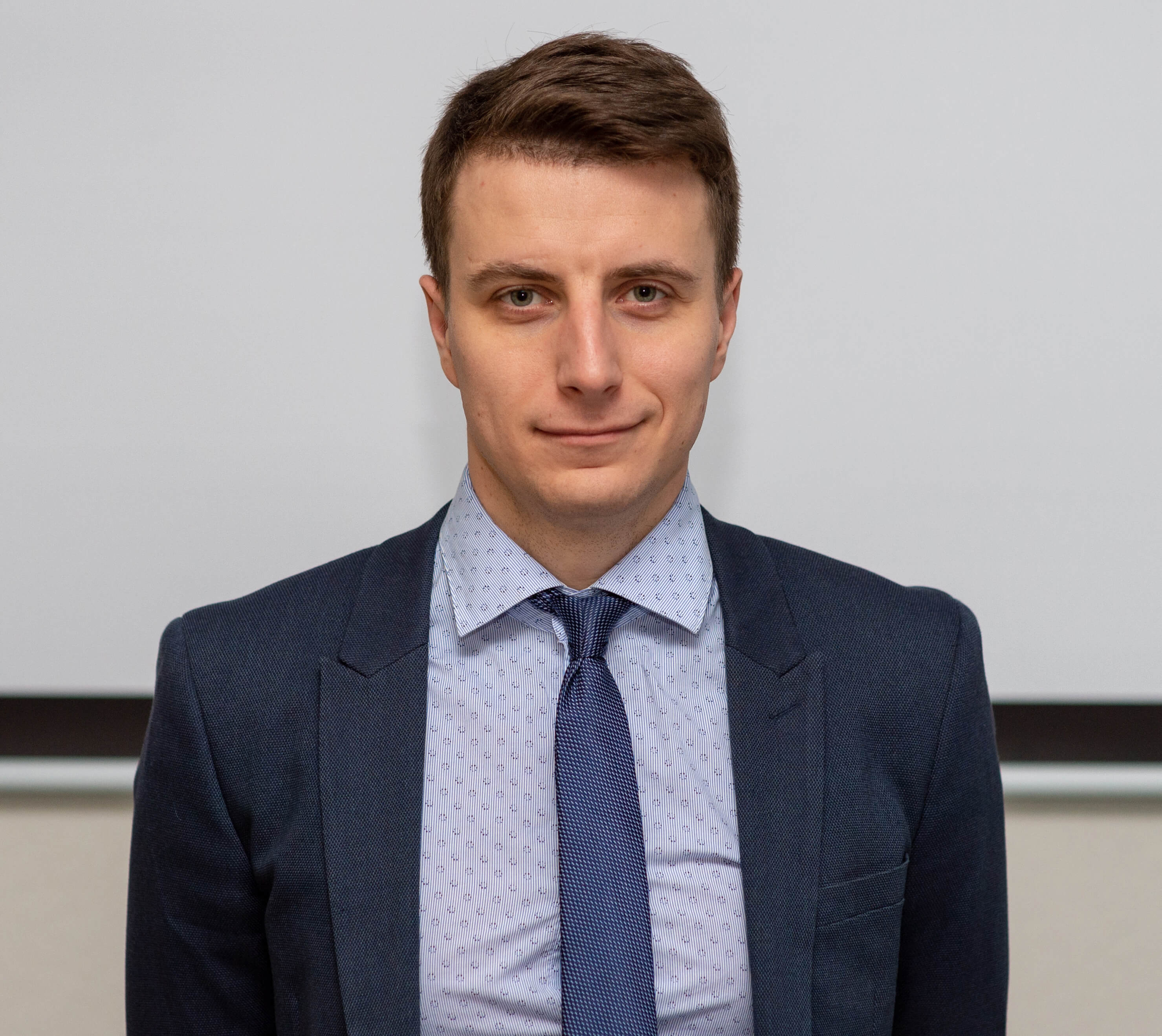 Основные драйверы развития рынков СКУД, КСБ и турникетов. По версии PERCo