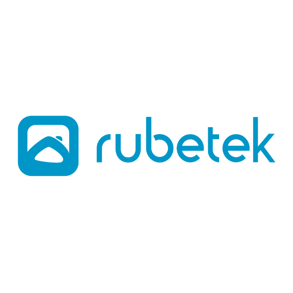 rubetek-square