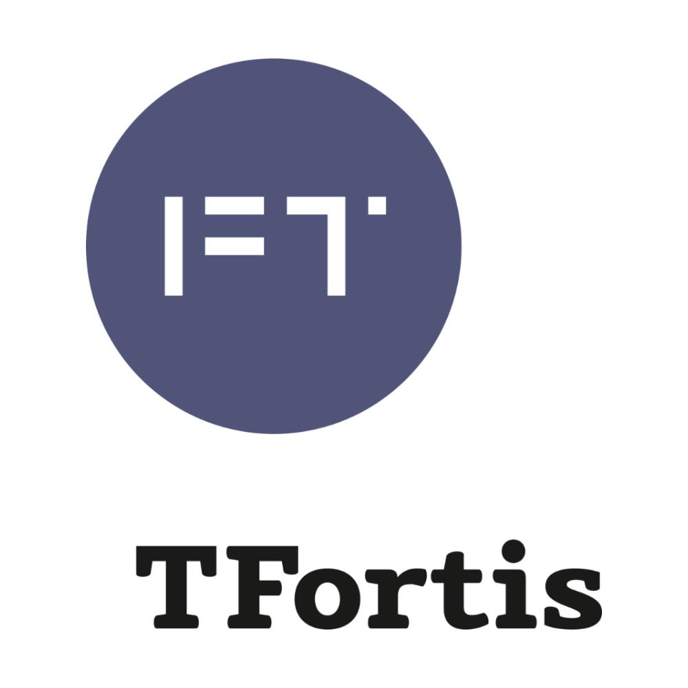 Форт-Телеком TFortis