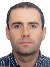 Михаил Шакаров, Hanwha Techwin