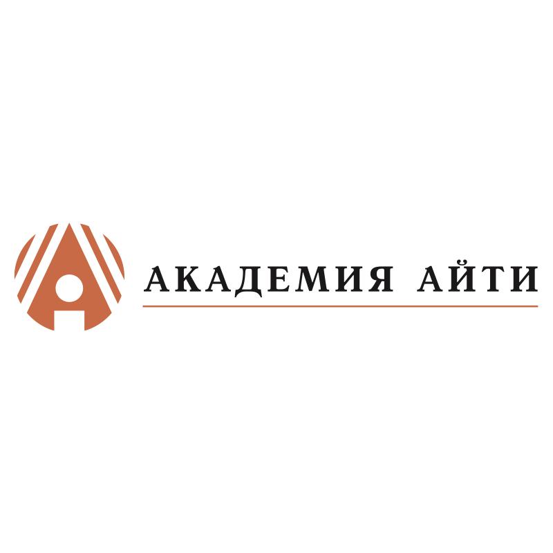 АкадемияАйТи_sq AoIP 2020
