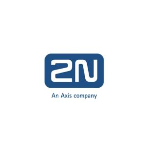2N AoIP 2020