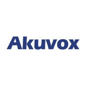 Akuvox AoIP 2020